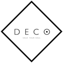 DECO - Sold Your Soul