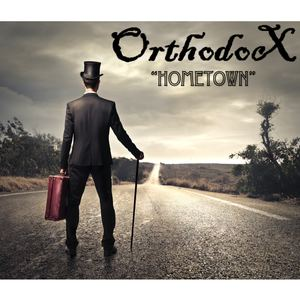 Orthodox - You