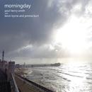 Paul Henry Smith - Morningday