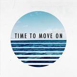 Crash Island - Time To Move On