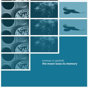 Cormac O Caoimh - Similes & Metaphors