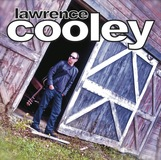 Lawrence Cooley - Let It Go