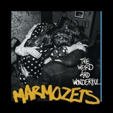 The Weird and Wonderful Marmozets  (Marmozets)
