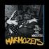 Marmozets - Is It Horrible?