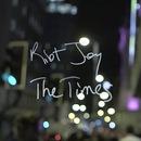 Riot Joy - The Times