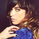 Nicole Atkins - Who Killed The Moonlight?