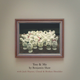 "Various Artists - Benjamin Shaw - ""You & Me"""