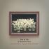 """Various Artists - Benjamin Shaw - """"You & Me"""""""