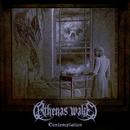 Athenas Wake - Contemplation EP
