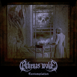 Athenas Wake - Remission