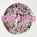 HOLYCHILD - Mindspeak EP