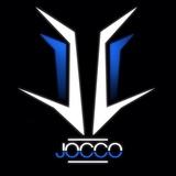 Jocco
