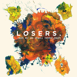 LOSERS - The Chain