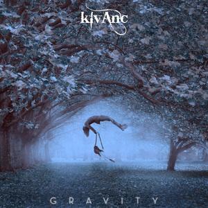 Kivanc Kilicer - One of a Kind