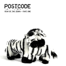 Postcode - Year Of The Zebra - Part One