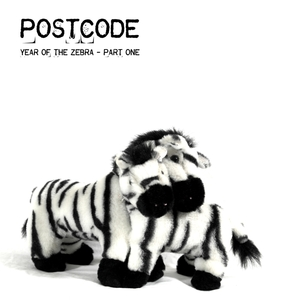 Postcode - Boardwalk