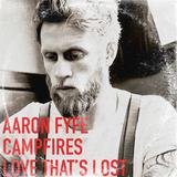 Aaron Fyfe