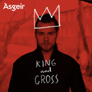 Ásgeir - 'King And Cross' (24th November)