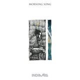 India Mill - Morning Song