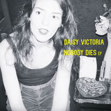 Daisy Victoria - Another Sky