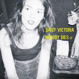 Daisy Victoria - Blue Arc