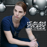 Isaiah Grass - Expect The Unexpected