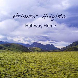 Atlantic Heights - Home