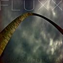 Fluxx - Slow Fall/Gateway