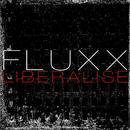 Fluxx - Liberalise