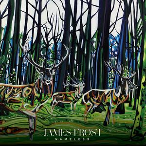 James Frost - Nameless