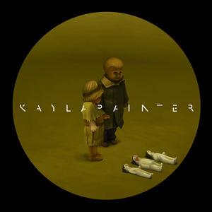 Kayla Painter - Square