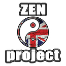 Zen Project - Revolution EP