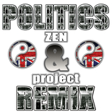 *****Free Download*****  Politics & Politics-Remix (Zen Project)