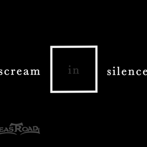 Eastroad - Scream in Silence