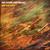 The Future Dub Project - The Future Dub Project - 'Captain Hook' (Smoove Remix) (Instrumental)