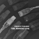 Present Paradox - The Missing Link