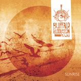 Buffalo Huddleston Band - Sunrise