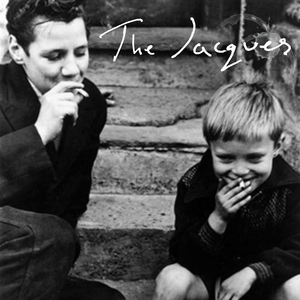 The Jacques - Foreign Films