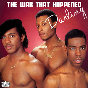 The War That Happened - Darling