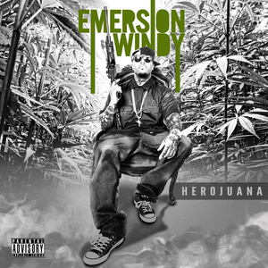 Emerson Windy - I Be On feat Bobbi Bon Jovi