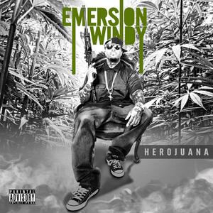 Emerson Windy - Tale of True Hustlerz ft. Raekwon & Lil Wayne