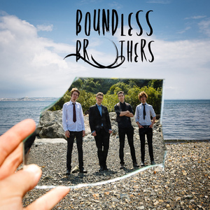 Boundless Brothers - All of the Stars