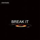 Cleerbeats - Break it