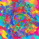 TĀLĀ - Alchemy EP