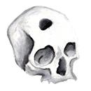 tourmaline hum - Ossuary Embers