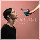Mana Island - Stare