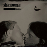 Jack Stow - Shadowman