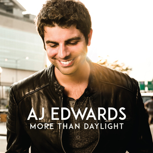AJ Edwards - Elizabeth