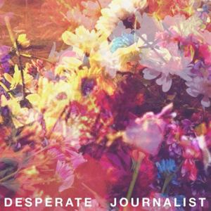 Desperate Journalist - Control
