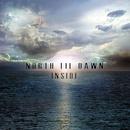 North Til Dawn - North Til Dawn